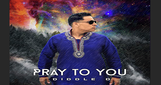 Pray to You by Diddle D