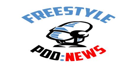Freestyle Music News