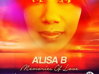 Memories Of Love A'Lisa B