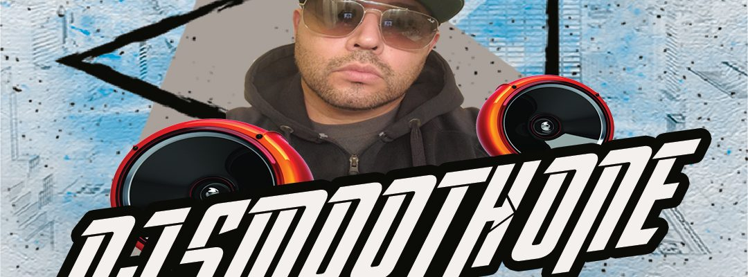 DJ Smooth One
