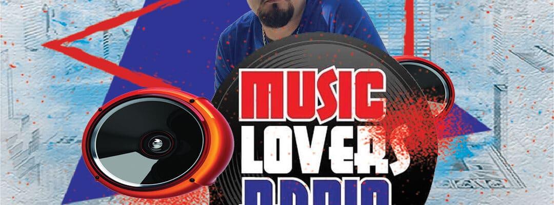 DJ Racer